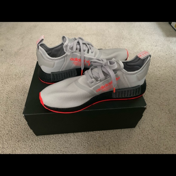 adidas Shoes | Adidas Nmds Mens Size 5
